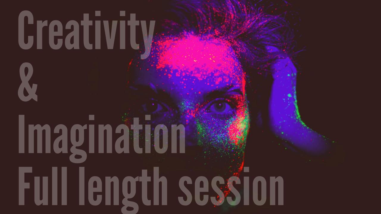 femdom hypnosis session