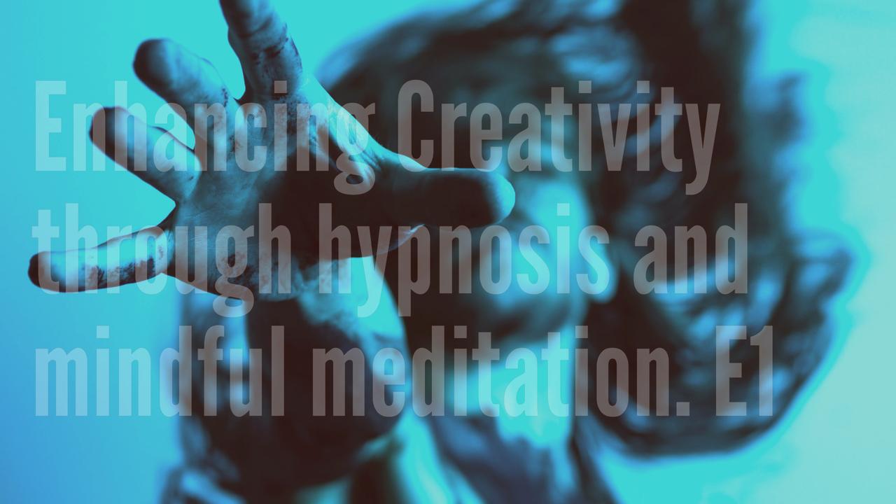 femdom hypnosis photo